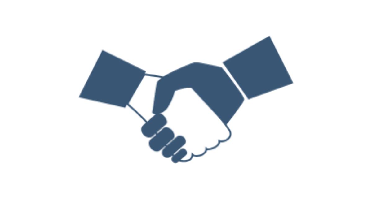 For samarbeidspartnere