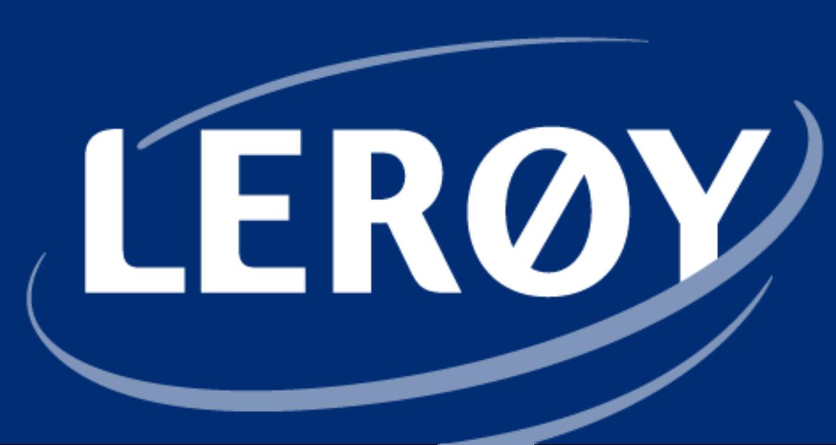 Foreløpig informasjon om Lerøy Cup i januar