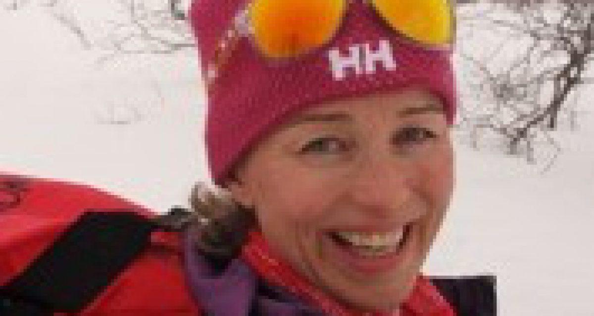 Astrid Lødemel ny kommunikasjonssjef