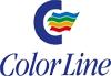 Color line.png