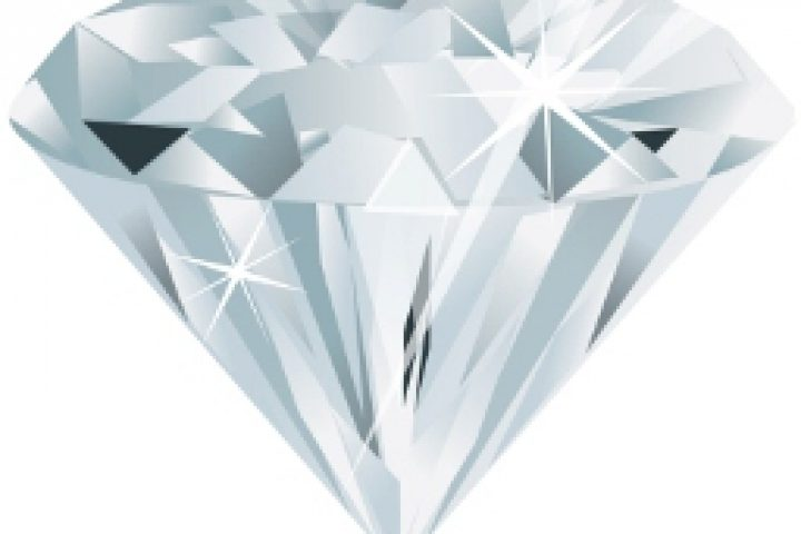 Diamantvinnere sesongen 2015-2016