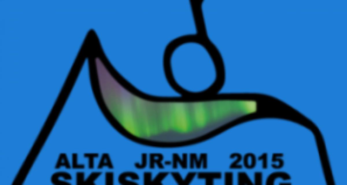 Lagledelse og stafettuttak Junior NM 2015