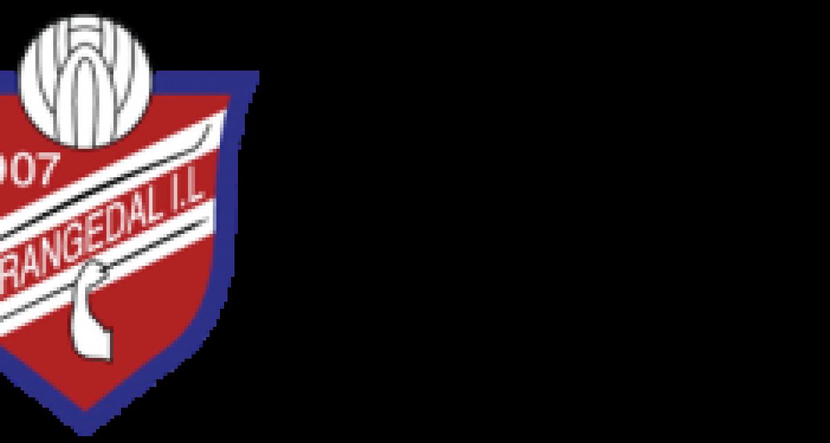 Drangedal IL inviterer til Drangedalsprinten 2018