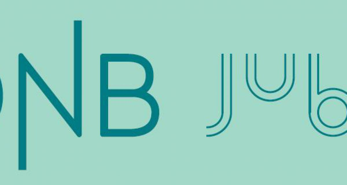 NM junior 2018: DNB`s pris for God sportsånd