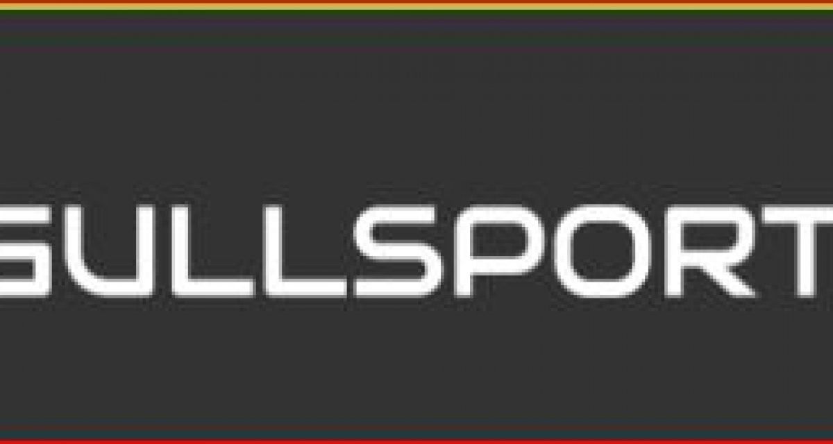 Gullsportcup 2018/2019