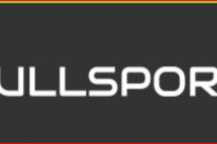 Gullsportcup 2019/2020