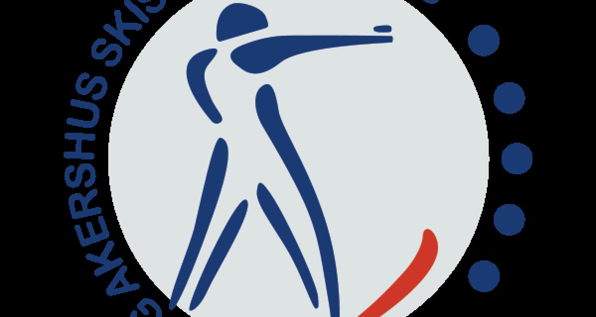 NYHET: OASSK SommerCup 2018