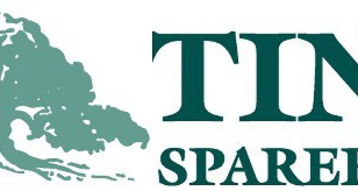 Tinn Sparebank