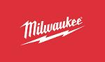 Milwaukee.png