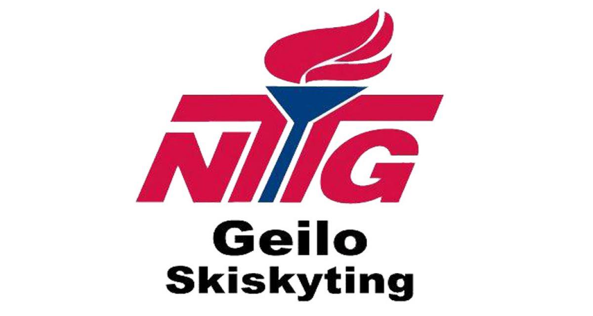 Åpen samling på NTG Geilo