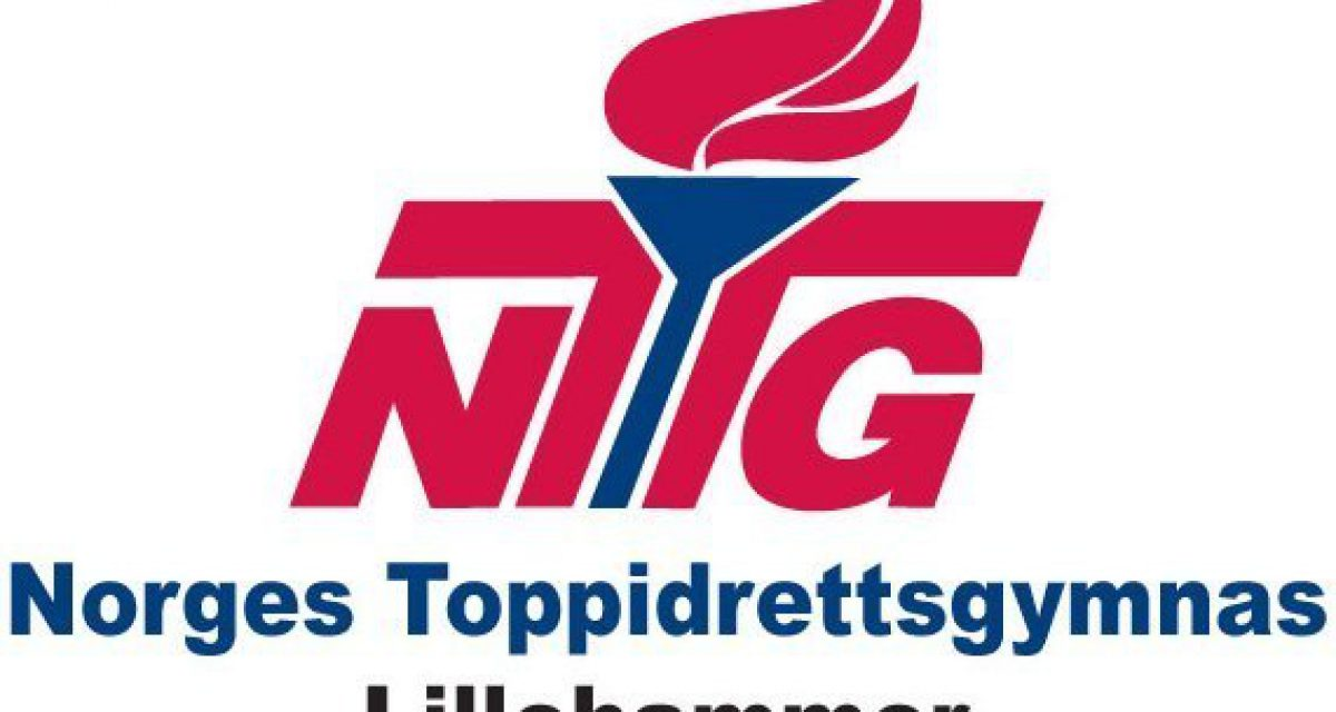 NTG Lillehammer inviterer til åpen skiskyttersamling for 2002-årgangen
