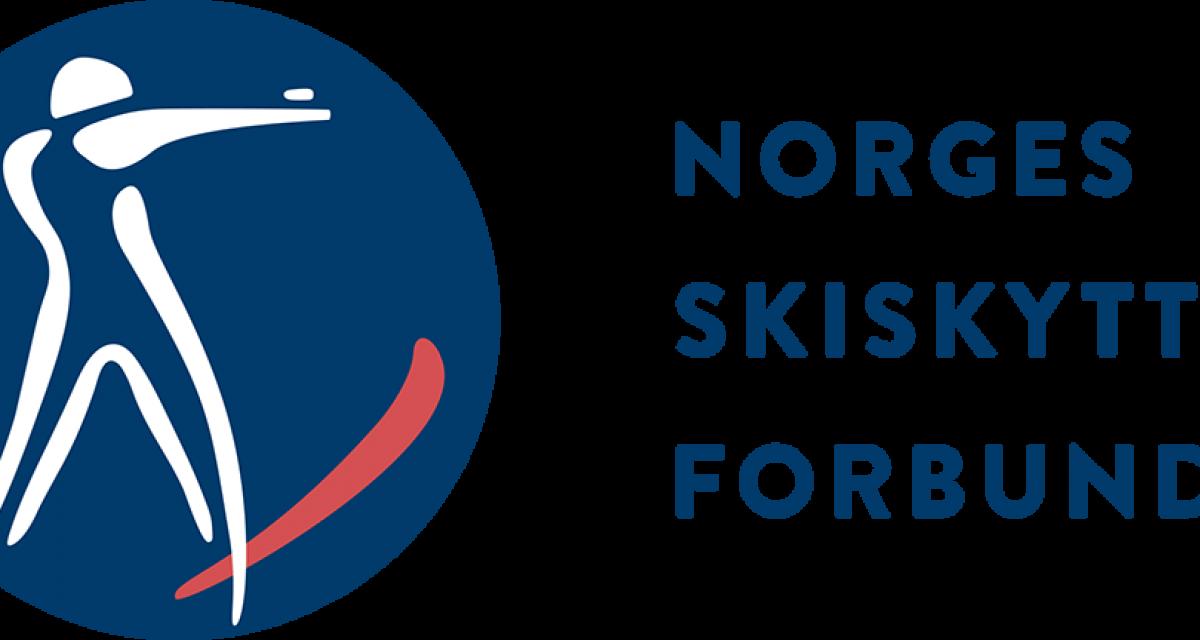NSSFs 19. ordinære forbundsting
