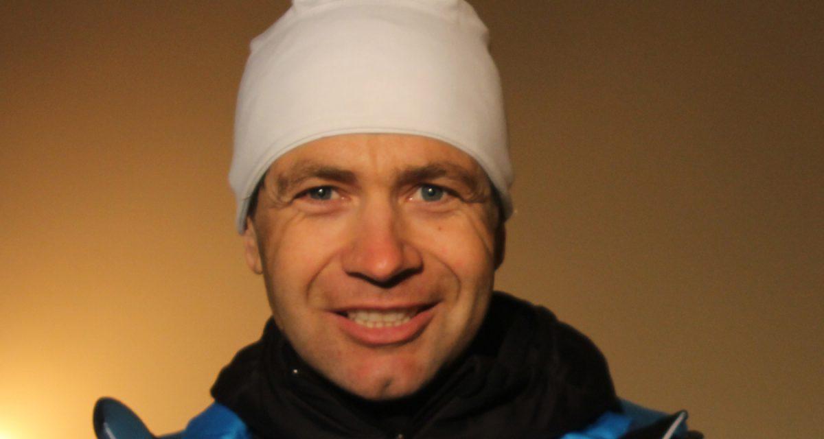 Skiskytterkongen – premiere på TV2 torsdag
