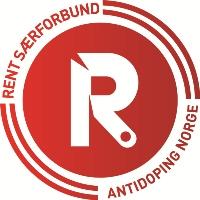 R-Logo_rent_sarforbund_liten.jpg