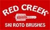 Red creek.png