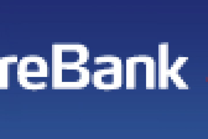 Nyheter og info om SpareBank 1 Cup