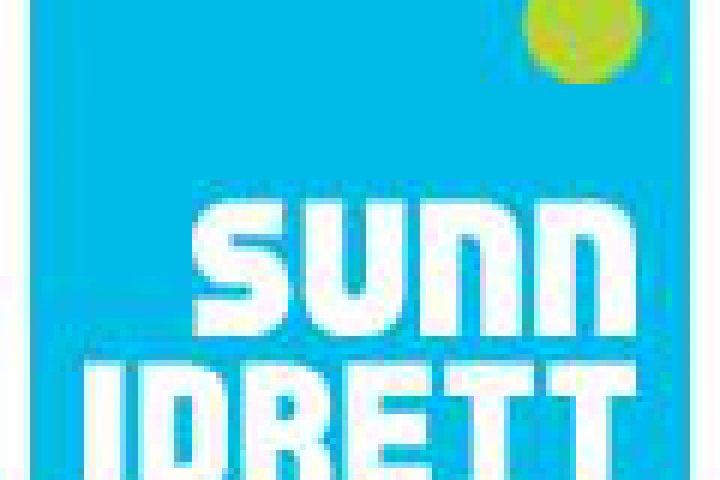Sunn Idrett – Jentecamp 2019