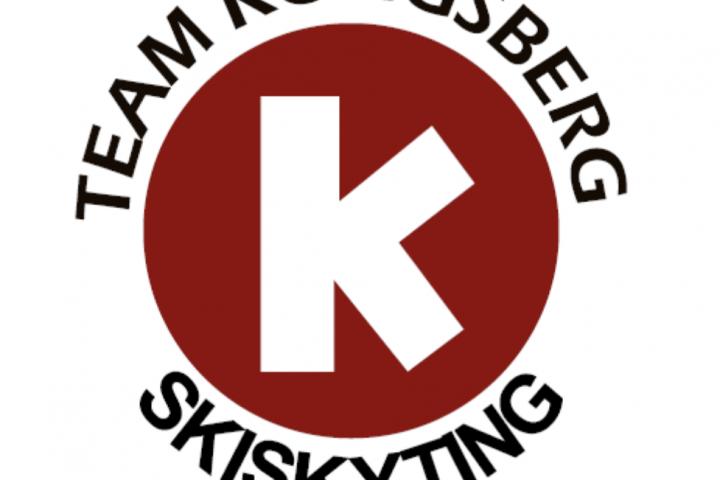 Invitasjon til Team Kongsberg sesongen 2016/17