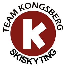 Team Kongsberg logo.png