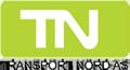 Transport-nord-logo.png