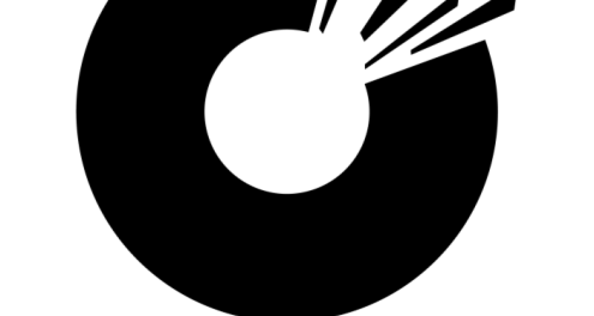 Talent- og ildsjelpris VM i Oslo 2016