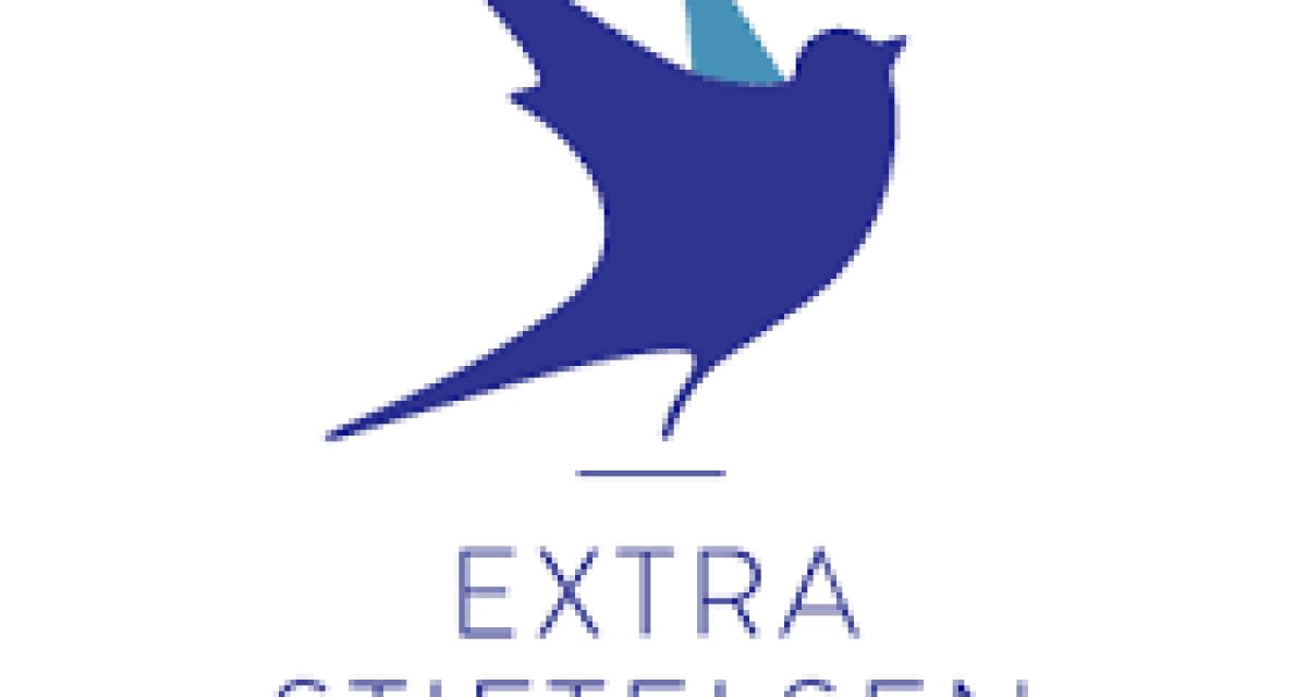 Utlysning av midler fra ExtraStiftelsen