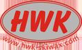 hwk-skiwax_2.png
