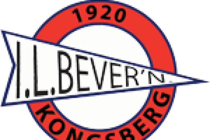 Jentesamling –  Bevergrenda / Kongsberg Mandag 15. juni