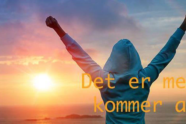 OASSK og Bjerke inviterer til Jentesamling 28. oktober 2017