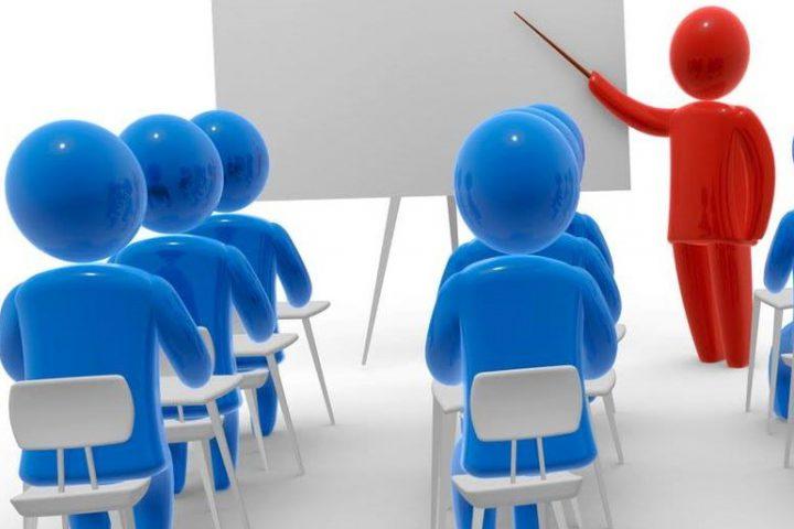 Invitasjon til Trener 3 kurs