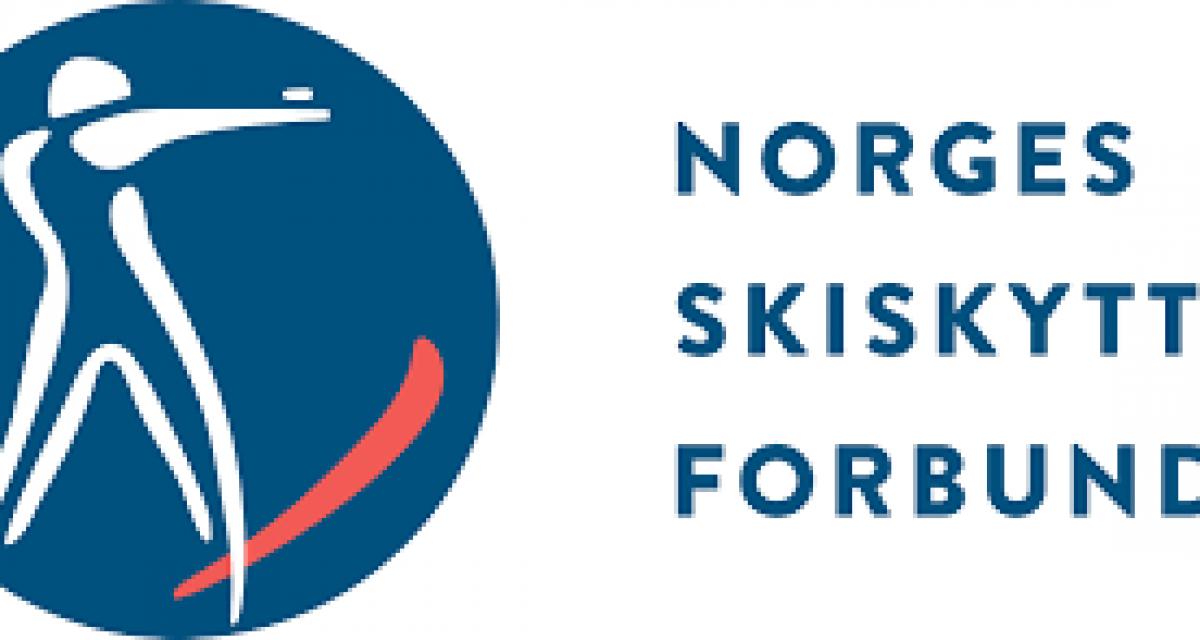 Fluorbruk i norsk skiskyting