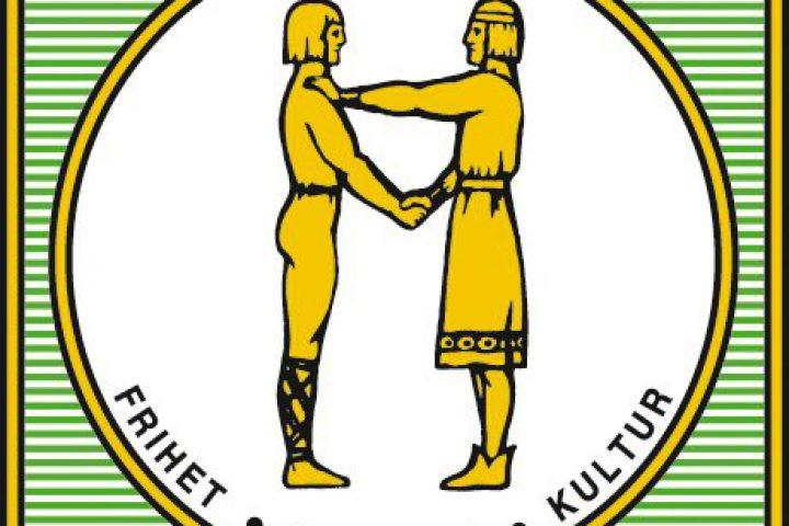 Tverridrettslig aktivitetshelg Steinkjer 2015