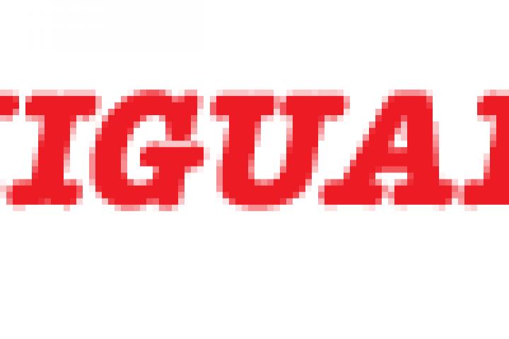 Samarbeidsavtale BSSK og Team Skiguard Buskerud