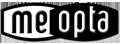 meopta_logo.png