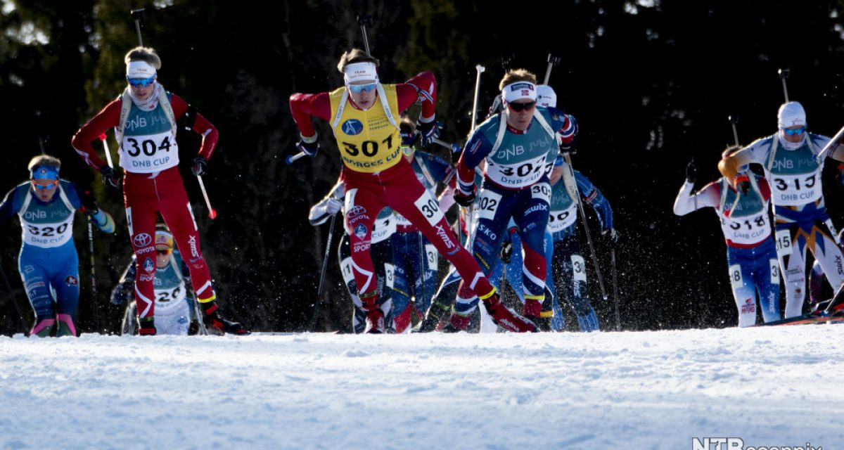 Oppsummering Norges Cup