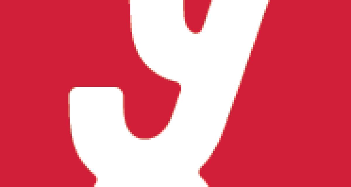 YX pris for god sportsånd under NM junior Orkdal
