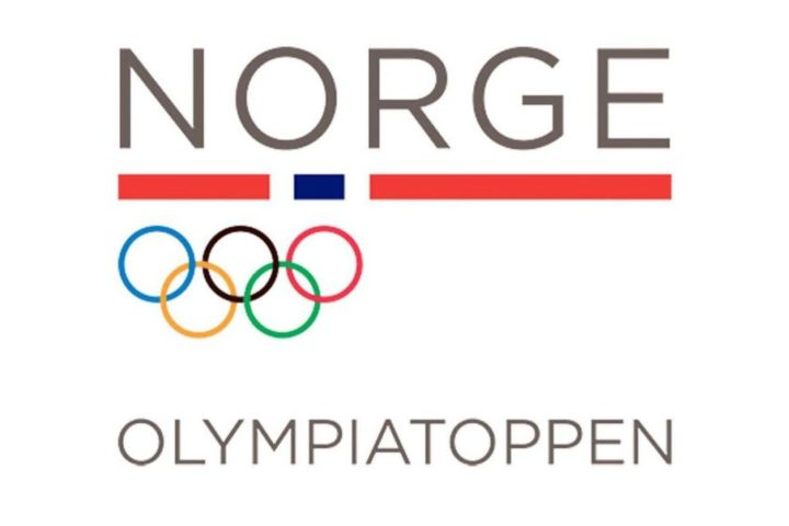 Olympiatoppens Coaching- og treningsseminar 2020