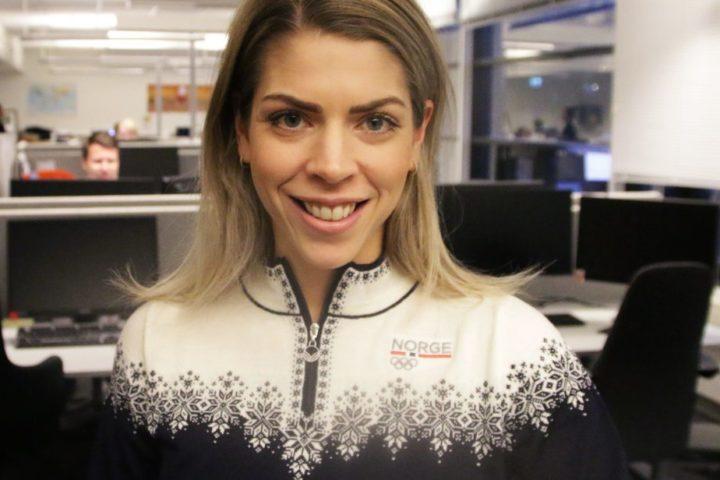 Sunn Idrett blir en del av Norges idrettsforbund