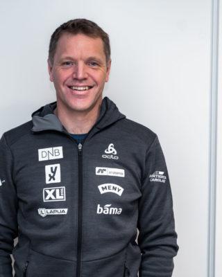 Håkon Engstu