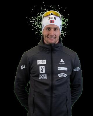 Nils-Erik Ulset