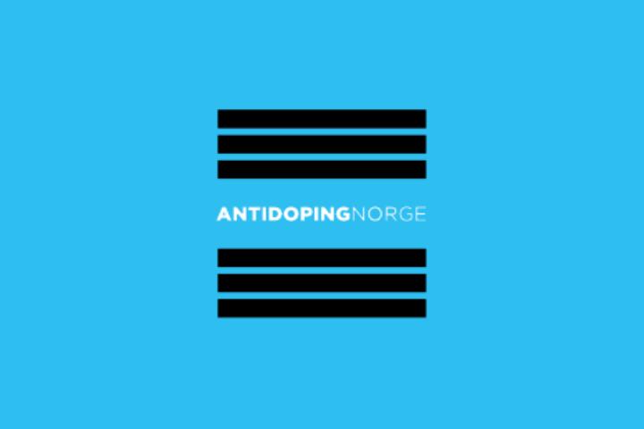 Antidoping Norge tilgjengeliggjøres på nett