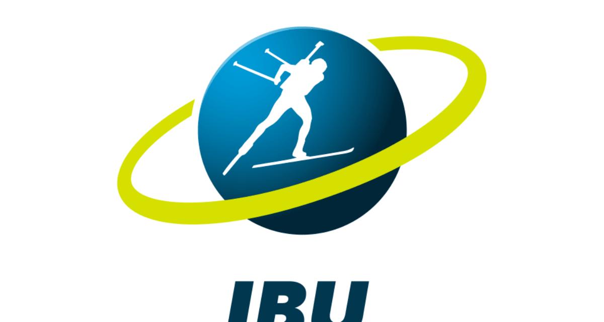 IBU justerer konkurranseprogrammet for 2020/21-sesongen