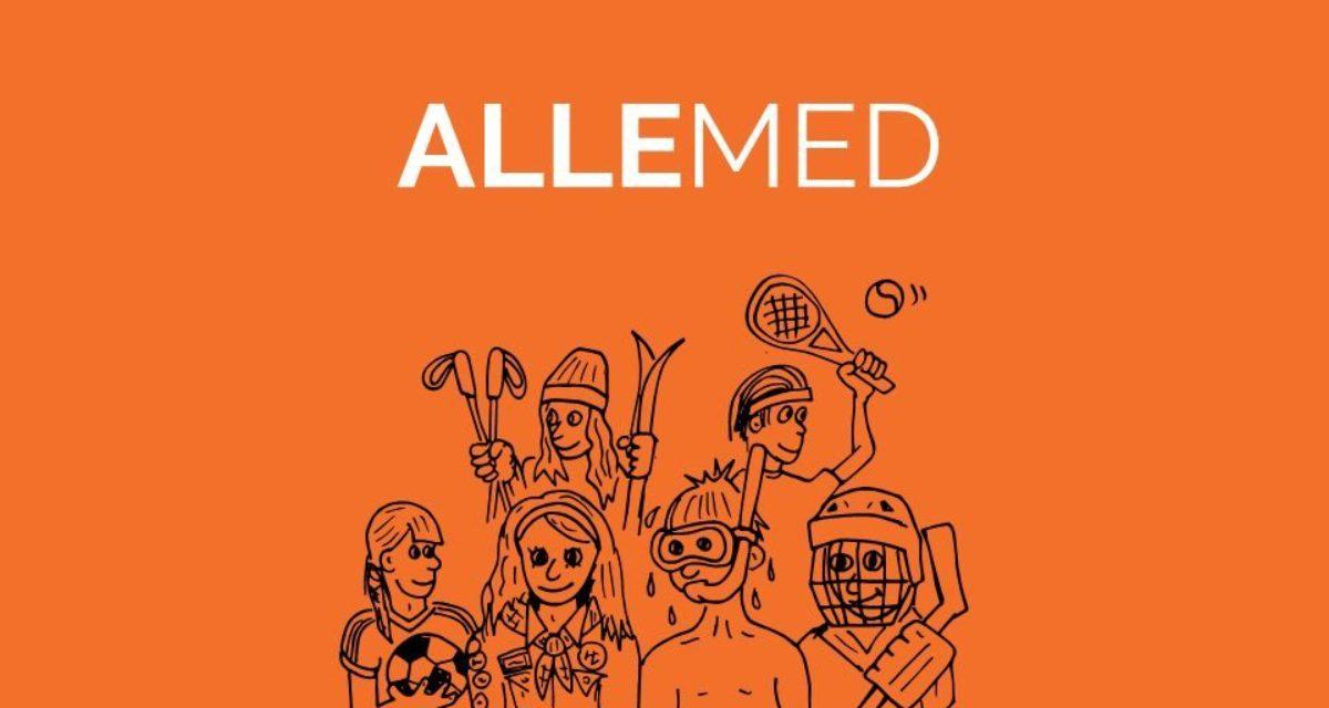 ALLEMED