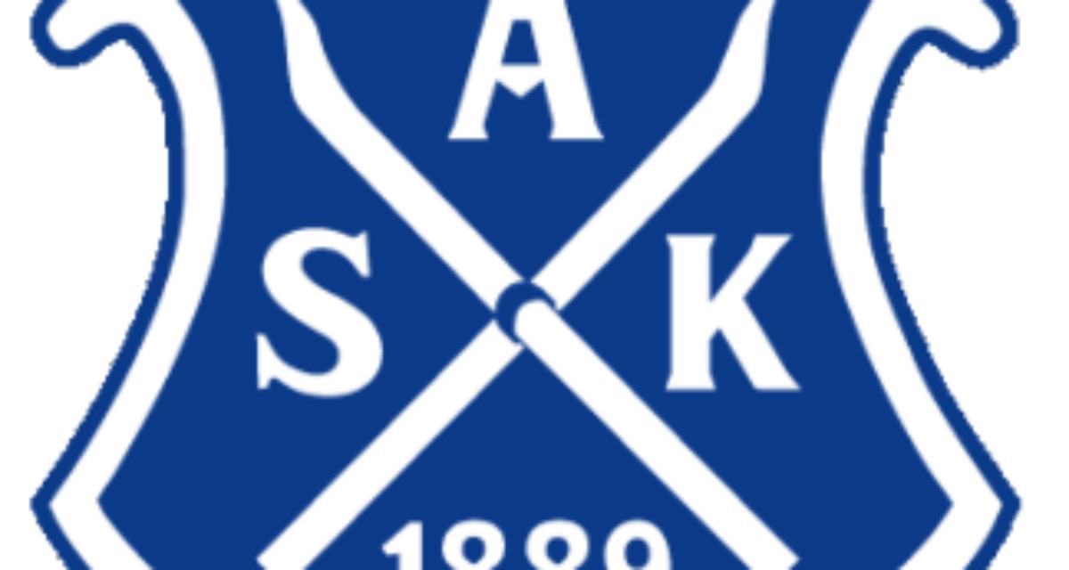 Asker Skiklubb Skiskyting søker nye trenere