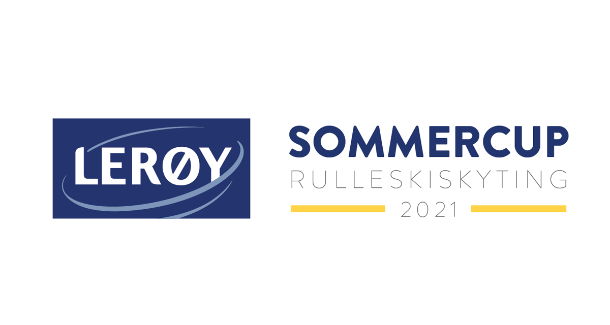 Lerøy Sommercup 2021